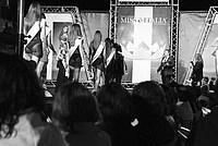 Foto Miss Italia 2013 - Finale Regionale a Bedonia Miss_Italia_2013_742