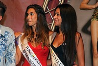 Foto Miss Italia 2013 - Finale Regionale a Bedonia Miss_Italia_2013_743