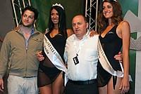 Foto Miss Italia 2013 - Finale Regionale a Bedonia Miss_Italia_2013_744