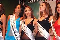Foto Miss Italia 2013 - Finale Regionale a Bedonia Miss_Italia_2013_748
