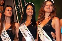 Foto Miss Italia 2013 - Finale Regionale a Bedonia Miss_Italia_2013_749