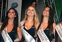 Foto Miss Italia 2013 - Finale Regionale a Bedonia Miss_Italia_2013_750