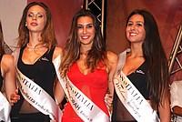 Foto Miss Italia 2013 - Finale Regionale a Bedonia Miss_Italia_2013_751