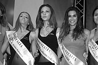 Foto Miss Italia 2013 - Finale Regionale a Bedonia Miss_Italia_2013_752