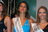 Foto Miss Italia 2013 - Finale Regionale a Bedonia Miss_Italia_2013_753