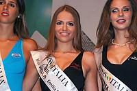 Foto Miss Italia 2013 - Finale Regionale a Bedonia Miss_Italia_2013_754