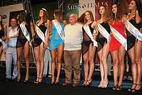 Foto Miss Italia 2013 - Finale Regionale a Bedonia Miss_Italia_2013_758