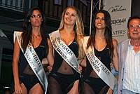 Foto Miss Italia 2013 - Finale Regionale a Bedonia Miss_Italia_2013_761