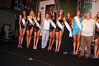 Foto Miss Italia 2013 - Finale Regionale a Bedonia Miss_Italia_2013_763