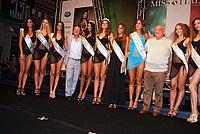 Foto Miss Italia 2013 - Finale Regionale a Bedonia Miss_Italia_2013_764
