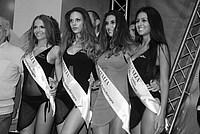 Foto Miss Italia 2013 - Finale Regionale a Bedonia Miss_Italia_2013_765