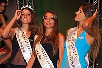 Foto Miss Italia 2013 - Finale Regionale a Bedonia Miss_Italia_2013_766