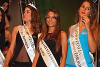 Foto Miss Italia 2013 - Finale Regionale a Bedonia Miss_Italia_2013_767