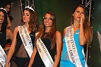 Foto Miss Italia 2013 - Finale Regionale a Bedonia Miss_Italia_2013_768