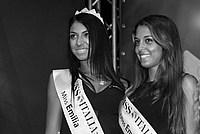 Foto Miss Italia 2013 - Finale Regionale a Bedonia Miss_Italia_2013_771