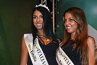 Foto Miss Italia 2013 - Finale Regionale a Bedonia Miss_Italia_2013_772