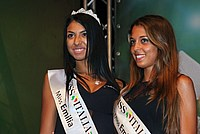 Foto Miss Italia 2013 - Finale Regionale a Bedonia Miss_Italia_2013_773