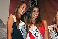 Foto Miss Italia 2013 - Finale Regionale a Bedonia Miss_Italia_2013_775