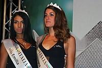 Foto Miss Italia 2013 - Finale Regionale a Bedonia Miss_Italia_2013_776