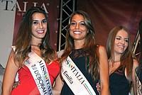 Foto Miss Italia 2013 - Finale Regionale a Bedonia Miss_Italia_2013_778