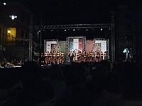 Foto Miss Italia 2013 - Finale Regionale a Bedonia Miss_Italia_2013_779