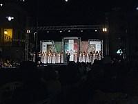 Foto Miss Italia 2013 - Finale Regionale a Bedonia Miss_Italia_2013_780