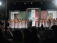 Foto Miss Italia 2013 - Finale Regionale a Bedonia Miss_Italia_2013_781