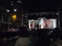 Foto Miss Italia 2013 - Finale Regionale a Bedonia Miss_Italia_2013_784