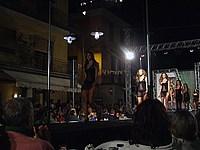 Foto Miss Italia 2013 - Finale Regionale a Bedonia Miss_Italia_2013_785