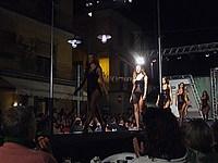 Foto Miss Italia 2013 - Finale Regionale a Bedonia Miss_Italia_2013_786