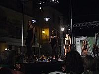 Foto Miss Italia 2013 - Finale Regionale a Bedonia Miss_Italia_2013_787