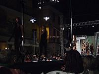 Foto Miss Italia 2013 - Finale Regionale a Bedonia Miss_Italia_2013_788
