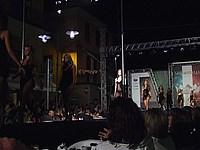 Foto Miss Italia 2013 - Finale Regionale a Bedonia Miss_Italia_2013_790