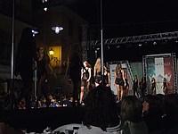 Foto Miss Italia 2013 - Finale Regionale a Bedonia Miss_Italia_2013_792