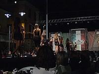 Foto Miss Italia 2013 - Finale Regionale a Bedonia Miss_Italia_2013_793
