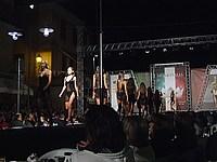Foto Miss Italia 2013 - Finale Regionale a Bedonia Miss_Italia_2013_794