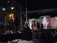 Foto Miss Italia 2013 - Finale Regionale a Bedonia Miss_Italia_2013_795