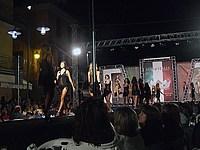 Foto Miss Italia 2013 - Finale Regionale a Bedonia Miss_Italia_2013_796