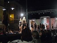 Foto Miss Italia 2013 - Finale Regionale a Bedonia Miss_Italia_2013_797