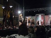 Foto Miss Italia 2013 - Finale Regionale a Bedonia Miss_Italia_2013_798