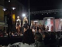 Foto Miss Italia 2013 - Finale Regionale a Bedonia Miss_Italia_2013_799