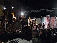 Foto Miss Italia 2013 - Finale Regionale a Bedonia Miss_Italia_2013_800