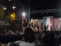 Foto Miss Italia 2013 - Finale Regionale a Bedonia Miss_Italia_2013_801