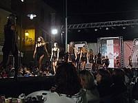 Foto Miss Italia 2013 - Finale Regionale a Bedonia Miss_Italia_2013_802