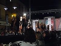 Foto Miss Italia 2013 - Finale Regionale a Bedonia Miss_Italia_2013_803