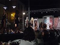 Foto Miss Italia 2013 - Finale Regionale a Bedonia Miss_Italia_2013_804