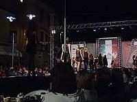 Foto Miss Italia 2013 - Finale Regionale a Bedonia Miss_Italia_2013_805