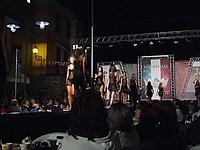 Foto Miss Italia 2013 - Finale Regionale a Bedonia Miss_Italia_2013_806