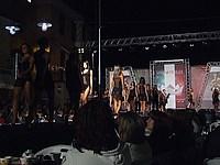 Foto Miss Italia 2013 - Finale Regionale a Bedonia Miss_Italia_2013_807