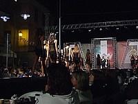 Foto Miss Italia 2013 - Finale Regionale a Bedonia Miss_Italia_2013_809
